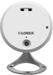 Lorex Home WiFi 720p Camera for $63