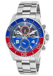 Invicta Men's Pro Diver Multi-Function Watch $50