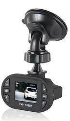 Pilot 1080p Automotive Dash Cam for $35