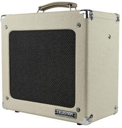 Monoprice 15W 1x12 Combo Tube Guitar Amp $160
