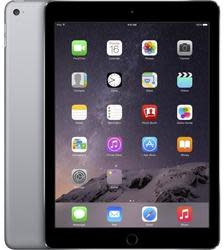 Apple iPad Air 2 16GB WiFi Tablet for $300