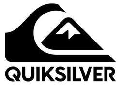 Quiksilver Sale