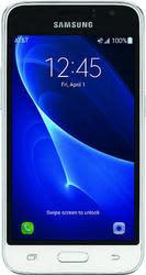 Samsung Galaxy Express 3 GoPhone w/ Airtime