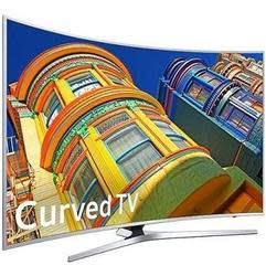 """Samsung 65"""" Curved 4K SmartTV, $500 Dell GC $1,400"""
