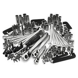 Craftsman 185-Piece Mechanic's Tool Set for $130
