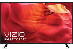 "Vizio 40"" 1080p LED HD Smart TV, $125 Dell GC $260"