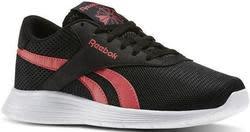 Reebok Women's Classics Royal EC Ride Shoes
