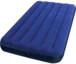 Intex Airbed Mattress for $8