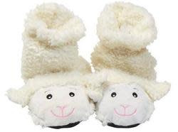Cozy Feet Women's Aromatherapy Slippers for $10