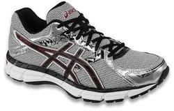 ASICS Men's Gel-Excite 3 Running Shoes for $27