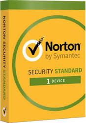 Norton Security Software, $20 Visa GC from $20