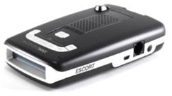Escort Passport Max Radar, $25 Newegg GC for $275
