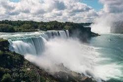 Last Minute Stays in Niagara Falls, NY from $49/nt