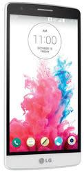 Refurb Unlocked LG G3 S 8GB 4G Android Phone $69