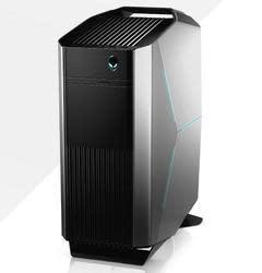 Alienware Skylake i5 Quad Desktop w/ 4GB GPU