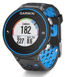 Refurb Garmin Forerunner Watch w/ Power Bank $129