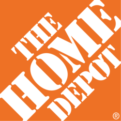 Home Depot Labor Day Sale: Up to 50% off