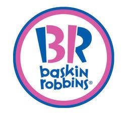 Baskin-Robbins Scoop of Ice Cream free w/ app