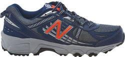 New Balance Men's 410v4 Trail Running Shoes