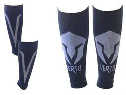 2 Pairs of Verto Leg Compression Sleeves for $17