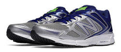 New Balance Men's 460 Running Shoes for $35