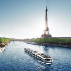 Avalon Waterways 2017 European Cruise Sale