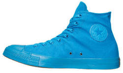 Converse Men's Chuck Taylor All-Star Shoes for $25