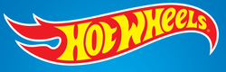 Hot Wheels Toys and Party Supplies: 50% to 70% off