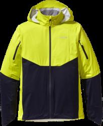 Patagonia Men's Storm Racer Jacket for $83