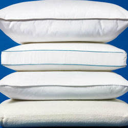 Sleep Smarter With Our Pillow Buying Guide