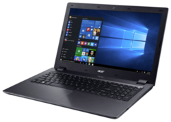 "Acer Skylake i5 Quad 16"" 4K Laptop for $600"