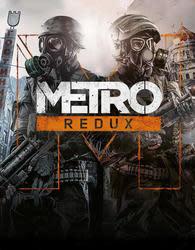 Metro Redux Bundle for PC / Mac / Linux for $7