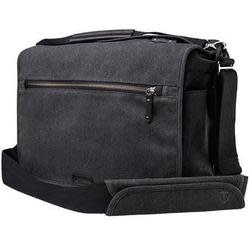 Camera and Laptop Bags at Adorama: Up to 90% off