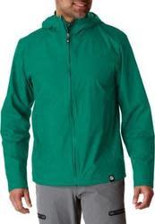 REI Men's Co-Op Rain Jacket for $55